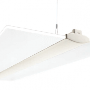 Linea Light Albatros